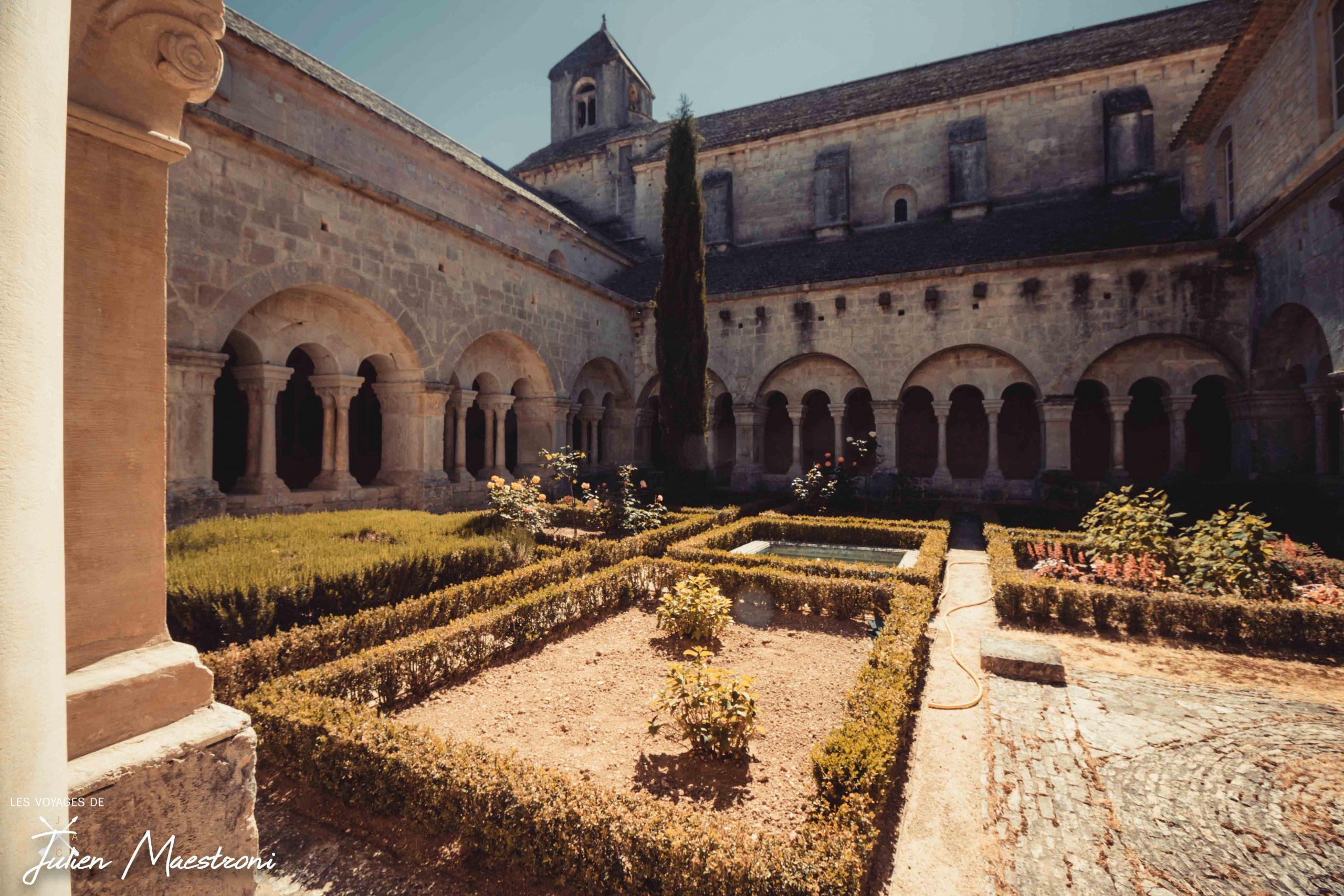08062019-Abbaye-de-Senanque-5