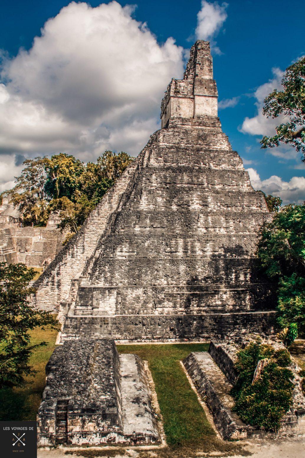 Tikal2