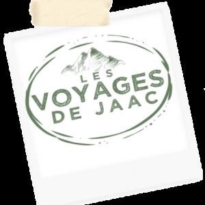 Les voyages de Jaac