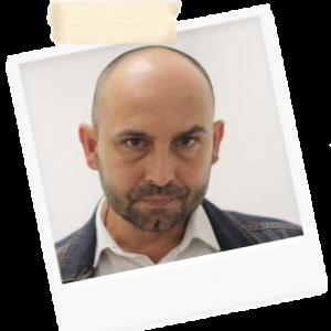 Julien Maestroni